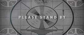 Screenshot via Fallout 4