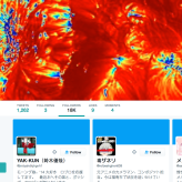 18k twitter followers on: 2017-02-16 at 18.51.16